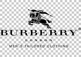 Calvin Klein徽标,机器,鞋,角度,头盔,技术,线路,黑白,文本,黑色,