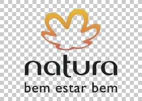 Natura徽标,手,面积,线路,文本,返回路径,卫生,业务,徽标,香水,化