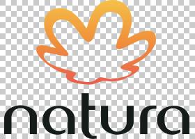 Natura徽标,花,手指,面积,线路,手,文本,B公司,业务,生产,美,香水