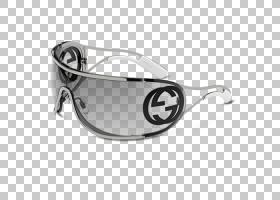 Gucci徽标,眼镜,个人防护装备,护目镜,眼镜,太阳镜,手提包,Dolce