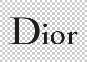 Gucci徽标,矩形,角度,编号,符号,沟通,面积,线路,黑白,徽标,文本,