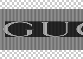 Gucci徽标,符号,角度,编号,线路,面积,徽标,文本,亚历山德罗・米