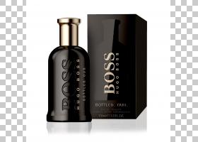 Hugo Boss口服液,化妆品,健康美容,利口酒,液体,帕科・拉伯恩,服