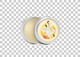 冰淇淋背景,黄色,风味,食物,化妆品,淋浴胶,奶油,石油果冻,香水,