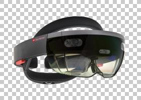 耳机卡通,太阳镜,头戴式耳机,音频设备,音频,硬件,技术,个人防护
