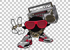 耐克航空标志,鞋类,体育器材,徽标,眼镜,个人防护装备,太阳镜,脚