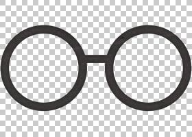 眼睛符号,黑白,圆,汽车零件,自行车车轮,自行车零件,轮辋,符号,角