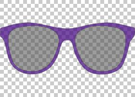眼镜,材料属性,个人防护装备,视觉护理,丁香,薰衣草,紫色,紫罗兰,