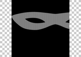 黑线背景,眼镜,黑白,线路,微笑,头盔,鼻子,黑色,护目镜,眼镜,文本