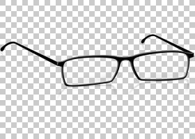 黑线背景,线路,汽车零件,护目镜,矩形,太阳镜,线条艺术,白色,视觉