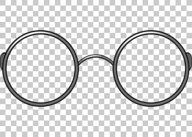 眼镜背景,黑白,圆,线路,汽车零件,轮辋,自行车零件,眼镜,身体首饰