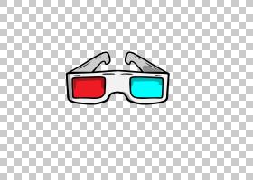 太阳镜绘图,矩形,线路,个人防护装备,眼镜,太阳镜,电影,护目镜,绘