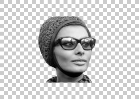太阳镜剪贴画,引擎盖,帽子,针织帽,帽,头盔,电影,服装,护目镜,眼