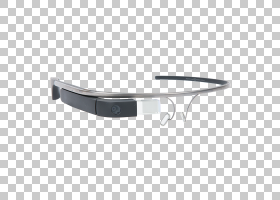 卡通太阳镜,玻璃,角度,太阳镜,个人防护装备,护目镜,灯光,眼镜,眼
