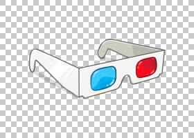 像素枪3D,矩形,角度,个人防护装备,眼镜,太阳镜,护目镜,电视,电影