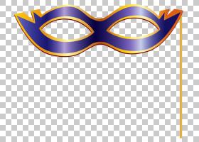 万圣节南瓜卡通,眼镜,线路,黄色,眼镜,太阳镜,南瓜车,杰克兰特,免