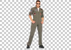 万圣节卡通背景,裤子,军服,Top Gun Maverick,顶炮,套装,拉链,着
