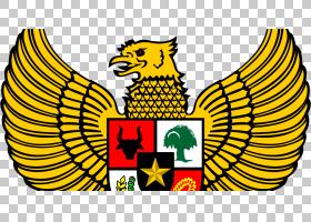 黑白花,树,娱乐,黑白,线路,花,黄色,苏丹哈米德二世,会徽,印尼语,