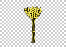 黑白花,草,分支,商品,草族,黑白,线路,植物茎,植物群,树,植物,叶,