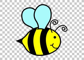 黑白花,黑白,植物,笑脸,幸福,线路,面积,传粉者,食物,微笑,叶,花,