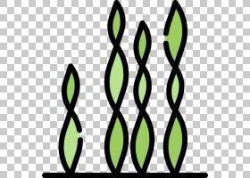黑白花,黑白,线路,绿色,花,黄色,树,草,文本,叶,植物群,植物,植物