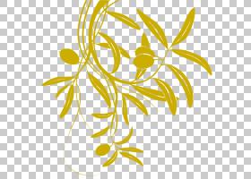 黑白花,黑白,花瓣,商品,植物,水果,植物茎,分支,树,线路,食物,植