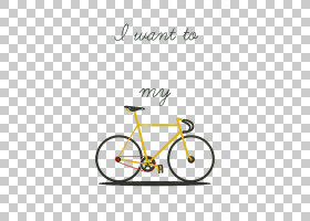 黑色背景框,自行车车架,体育器材,自行车配件,线路,道路自行车,车
