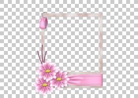 蓝花框,花卉,身体首饰,插花,切花,花瓣,紫罗兰,相框,丁香,紫色,粉