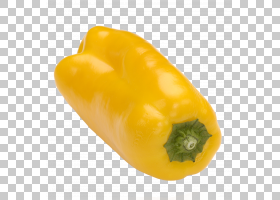 蔬菜卡通,辣椒,配料,哈巴内罗辣椒,蔬菜,水果,红辣椒,黄色,食物,
