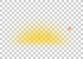 黄色背景,矩形,圆,线路,纹理,对称性,三角形,正方形,角度,黄色,