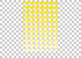 黄色背景,矩形,线路,点,面积,三角形,正方形,角度,对称性,菱形,黄