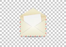 黄色背景,矩形,角度,材质,三角形,正方形,黄色,信件,信封,纸张,