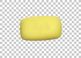 黄色背景,矩形,香水,清洁,黄色,元素香港,肥皂,