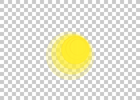黄色背景,线路,圆,正方形,CO Cou90fdu53ef,资源,光晕,灯光,黄色,