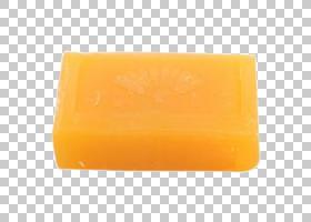 黄色背景,蜡,矩形,橙色,包装和标签,渲染,肥皂盒,潮汐,洗涤,洗衣,