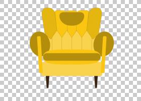 表格背景,黄色,线路,古董家具,免费,家具,沙发,表,椅子,图片