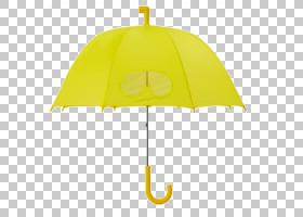 超级英雄背景,线路,黄色,冬天,超级英雄,阴虱侵扰,帽子,雨,雨伞,图片
