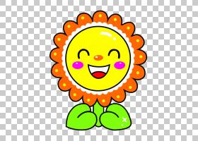 黄花,植物,表情,笑声,食物,幸福,笑脸,微笑,面部表情,黄色,CDR,日