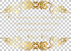 金抽象背景,书法,线路,花,黄色,身体首饰,颜色,摘要,报价,文本,黄
