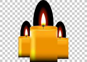 颜色背景,照明,装饰,搜索引擎,颜色,计算机,橙色,蜡,黄色,蜡烛,