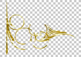 金质地,机翼,细枝,线路,植物茎,分支,花,黄色,文本,书法,纹理,瘸