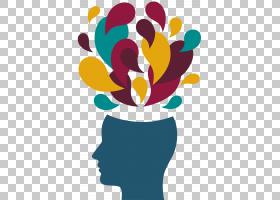 黄花,花瓣,黄色,花,教育心理学,治疗,恐惧,心理教育,精神障碍,学图片