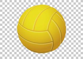 高尔夫球,线路,体育器材,橙色,球体,黄色,帕隆,足球,球类游戏,雕