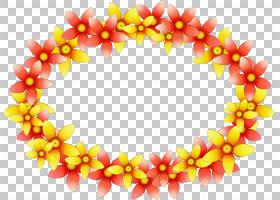 黄花架藤架叶藤架,珠子,植物,花瓣,花,首饰,叶,糖果玉米,雷磊,黄
