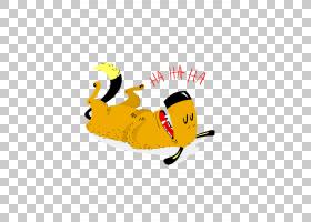 鸟徽标,机翼,传粉者,鸭鹅和天鹅,卡通,线路,水鸟,鸟,徽标,黄色,喙
