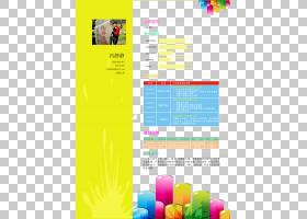 宣传册背景,字体,线路,媒体,文本,面积,黄色,宣传册,广告,