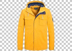 冬季卡通,运动衫,橙色,套筒,大衣,极地羊毛,黄色,冬装,罩,服装,风