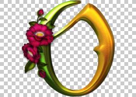 花卉背景,花卉设计,身体首饰,花,黄色,Bas de Casse,数字数字,写