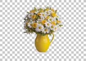 花卉背景,花束,插花,黄色,植物,礼物,网上购物,花卉设计,交付,玫图片