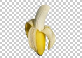 冷冻食品卡通,Arum家族,阿鲁姆,花瓣,花,黄色,植物,香蕉家族,尼古